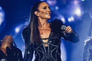 60086338 2295633164013243 6726909589671807101 n 1 300x200 - Show de Ivete é cancelado e Santana substitui cantora no 'Maior São João do Mundo'