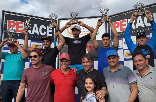 62134797 446357029483362 4291841006485110784 n 620x406 - Genival Matias participa de abertura do São João de Juazeirinho e etapa do Supercross