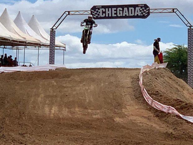 62195161 490788444794736 1906717810134876160 n 620x465 - Genival Matias participa de abertura do São João de Juazeirinho e etapa do Supercross