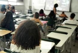 Mais de 50 alunos abandonam cursos na Unesp após exigência de prova para cotas raciais