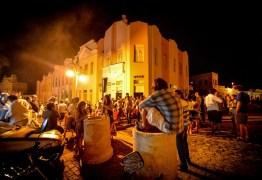 Centro histórico recebe 'O Menor São João do Mundo'; confira a programação