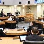 ALPB 9 1200x480 - Frentes Parlamentares funcionarão mesmo no recesso