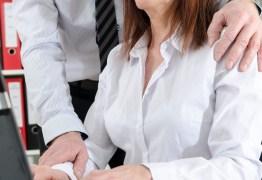 ASSÉDIO SEXUAL: Sentença que condenou OAB-PB a pagar indenização de R$157 mil é anulada em segunda instância