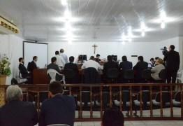 OPERAÇÃO XEQUE-MATE: 18 testemunhas são ouvidas na primeira audiência e sessão continua na segunda