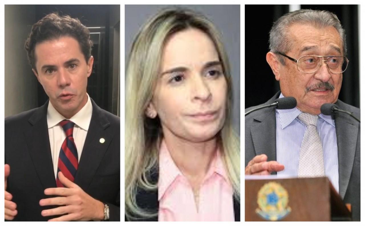 BeFunky collage 6 - PROJETO CONTRA ABUSO DE AUTORIDADE: saiba como votou cada senador paraibano