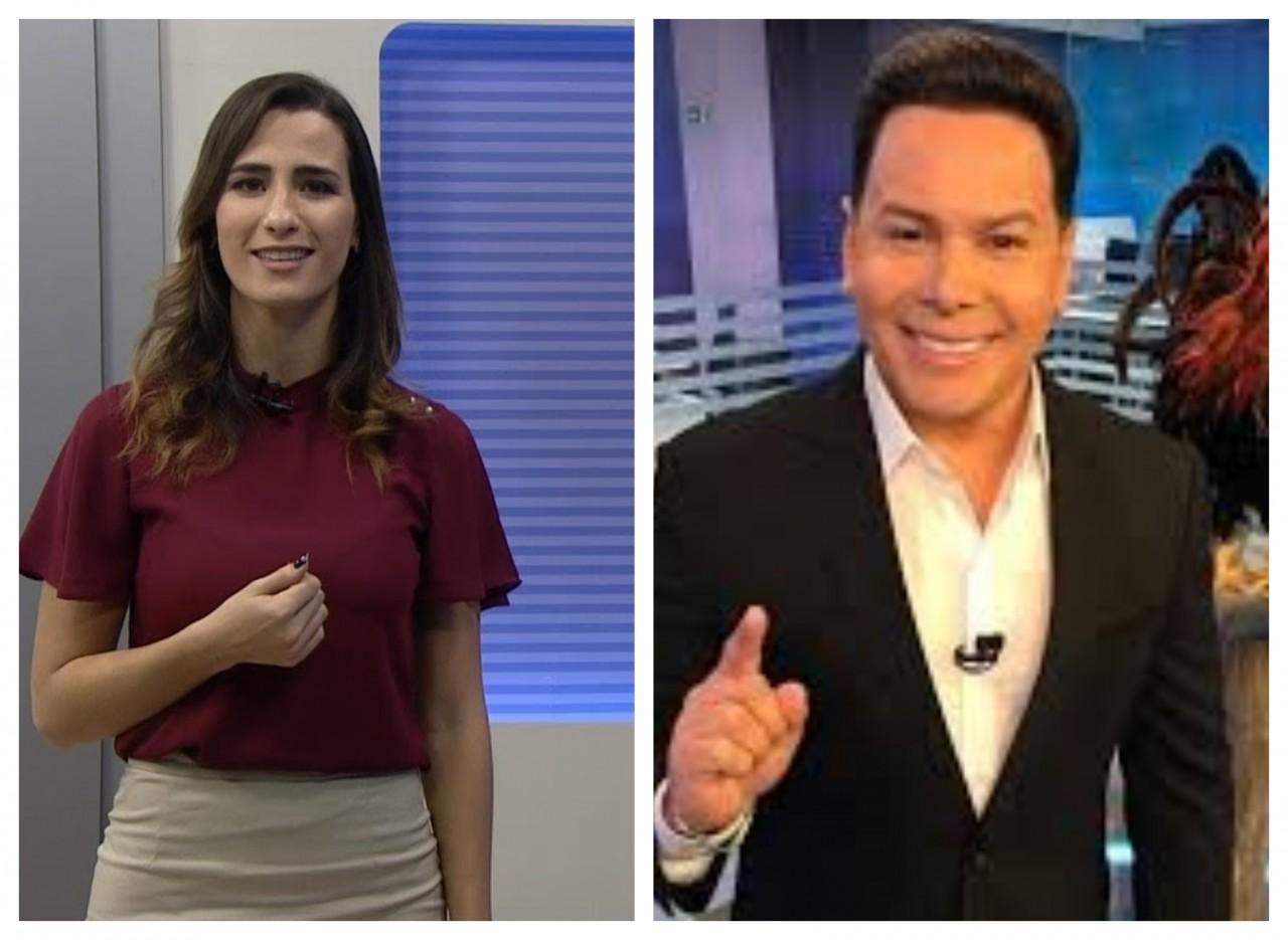 GUERRA PELO IBOPE: emissoras locais e nacionais apostam em noticiários para elevar seus números pela manhã