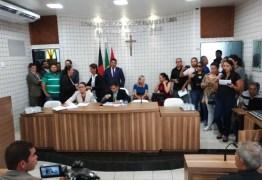 IRREGULARIDADES: TCE-PB encontra erros em licitação para locação de veículos em Cabedelo e multa ex-gestores da Câmara Municipal