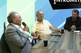 Ex-deputado diz que procurador paraibano que criticou eleição de Bolsonaro deve 'explicações ao país' – VEJA VÍDEO