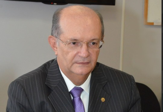 Justiça afasta cobrança de Imposto de Transmissão Causa Mortis