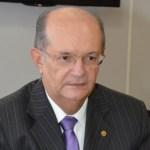 Capturar 61 - Justiça afasta cobrança de Imposto de Transmissão Causa Mortis