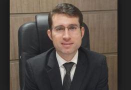 PROJETO POLÍTICO: Presidente do PROS afirma que prefeita de Monteiro persegue funcionários – VEJA VÍDEO