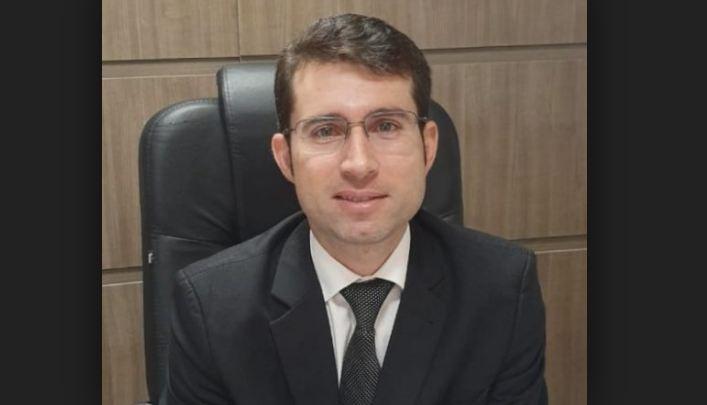 Capturar4 - PROJETO POLÍTICO: Presidente do PROS afirma que prefeita de Monteiro persegue funcionários - VEJA VÍDEO