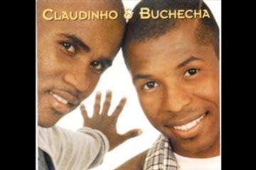 Capturar8 3 - Claudinho e Buchecha ganhará cinebiografia em 2020