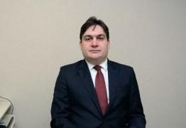 Juiz diz que suspeitas de candidaturas laranjas do PSL 'atentam contra a lisura do processo democrático'