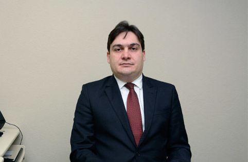 Capturar9336 - Juiz diz que suspeitas de candidaturas laranjas do PSL 'atentam contra a lisura do processo democrático'