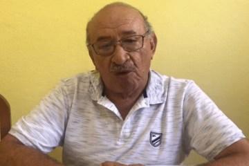Doutor Expedito Recorre TJPB - BAYEUX: julgamento de Expedito Pereira no TRE deve acontecer nesta quinta; defesa espera absolvição do ex-prefeito