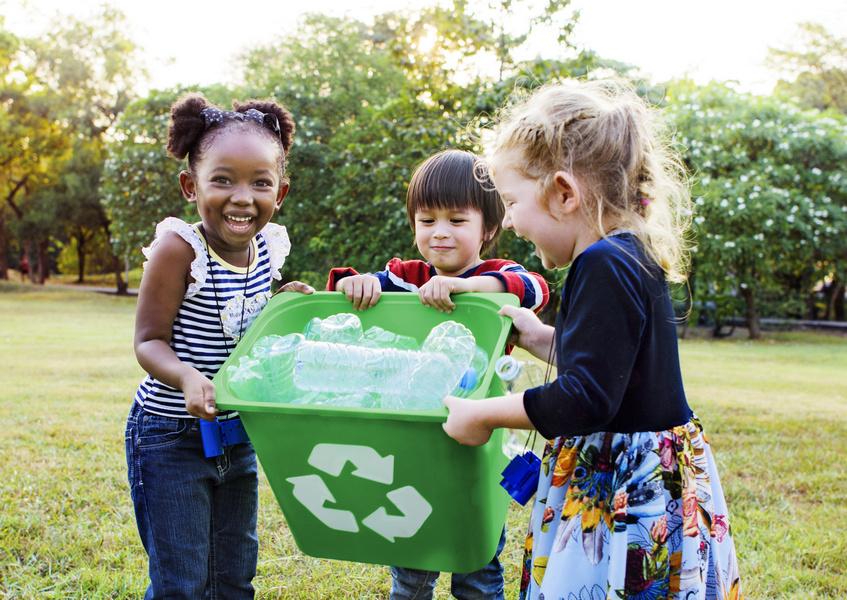 FOTO 1 1 - Conheça as profissões que ajudam a melhorar o Meio Ambiente