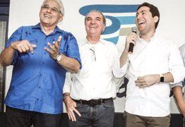 Nova ação no TRE pede cassação de Felipe Leitão por infidelidade partidária
