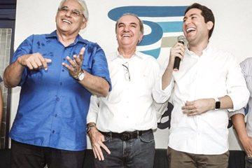 Felipe Leitão 1200x480 - Nova ação no TRE pede cassação de Felipe Leitão por infidelidade partidária