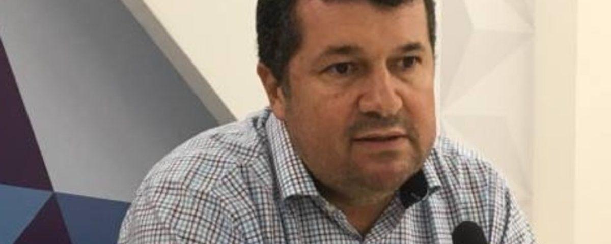George Coelho 1200x480 1 - Famup entrega manifesto pela prorrogação de mandatos de prefeitos