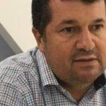 George Coelho 1200x480 1 - Famup envia carta aos parlamentares pedindo inclusão dos municípios na Reforma da Previdência