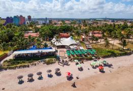 Lovina Beach Club emite nota e esclarece interdição de estabelecimento – VEJA