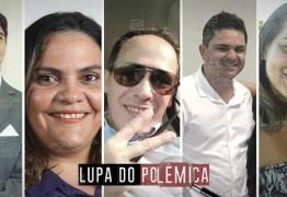 LUPA DO POLÊMICA: Quais as atribuições e quanto custam os conselheiros tutelares de João Pessoa?