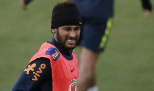 Neymar 300x178 - CAI CAI: Neymar é cortado da seleção brasileira para Copa América