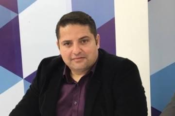 Paulo Queiroz - 'VEREADORES MAL INTENCIONADOS': Presidente da Associação de Motoristas de aplicativo diz que aumento da tarifa em Campina Grande deve ser derrubada na justiça