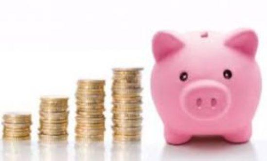 Poupança 300x181 - Segundo pesquisa, 65% dos brasileiros preferem guardar dinheiro na poupança por medo e costume