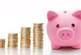 Segundo pesquisa, 65% dos brasileiros preferem guardar dinheiro na poupança por medo e costume
