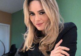 jornalista paraibana promete processar empresário renomado após chantagem em público