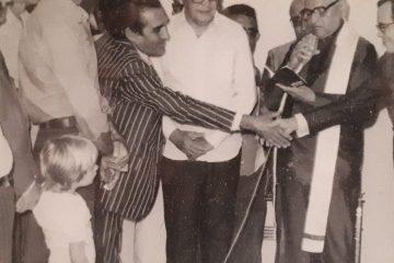 Raimundo Ferreira 2 1200x480 1 - Morre Raimundo Ferreira, empresário cearense benfeitor de Cajazeiras