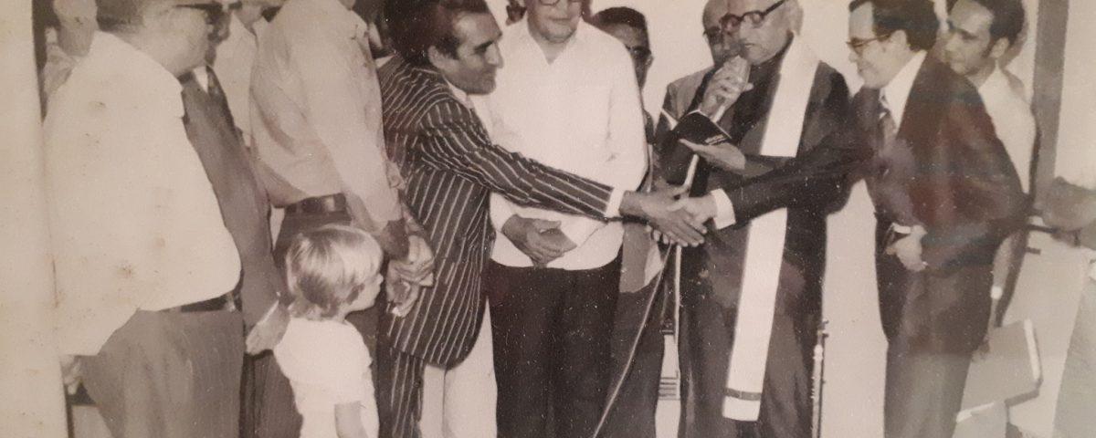 Raimundo Ferreira 2 1200x480 - Morre Raimundo Ferreira, empresário cearense benfeitor de Cajazeiras