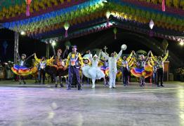 Festival Paraibano de Juninas tem início nesta segunda em Santa Rita