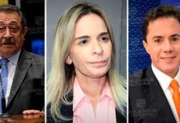 MP ANTI-FRAUDE NO INSS: Maranhão e Daniella votam sim; Veneziano se posiciona contra Governo