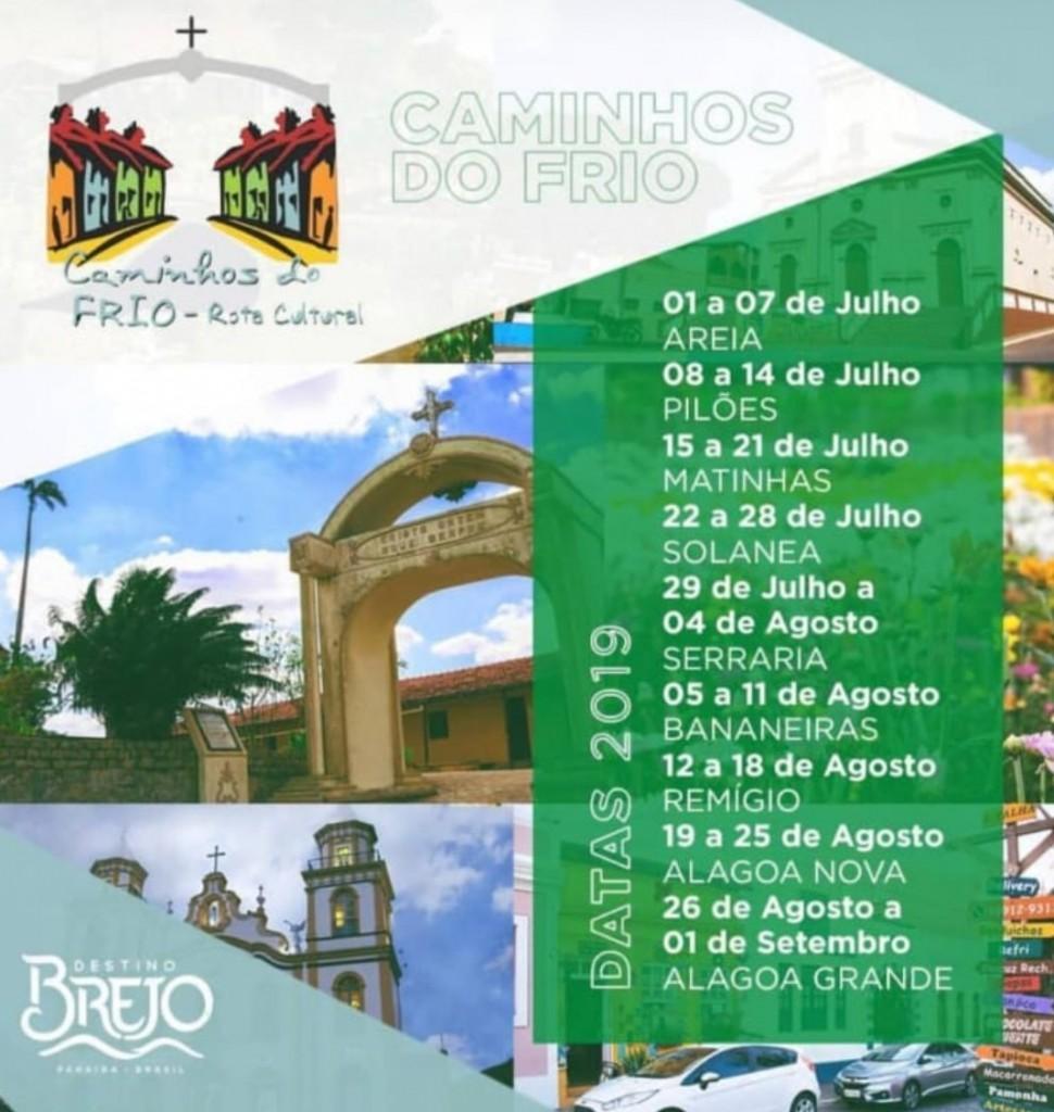Screenshot 20190605 1756512 - ANO JACKSON DO PANDEIRO: Prefeitos e Fórum do Brejo lançam o 'Caminhos do Frio' 2019