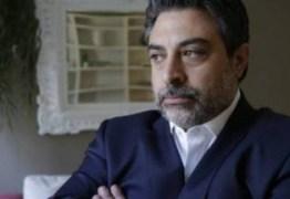 'PAGUEI PARA NÃO SER PRESO': Tacla Duran diz ter sido alvo de extorsão de advogado que cobrou US$ 5 mi na Lava Jato
