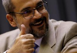 SEPARANDO O JOIO DO TRIGO: Weintraub quer fim de concursos para professores de universidades públicas