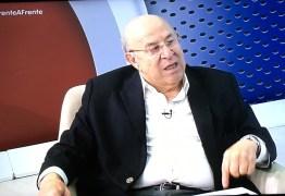 NEY ACUSA PT DE TENTAR ATRAPALHAR BOLSONARO: 'Eles estão infiltrados por todos os lados'