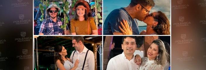 WhatsApp Image 2019 06 12 at 10.26.20 300x103 - POSTANDO SEU AMOR: Confira os casais mais românticos da TV Paraibana