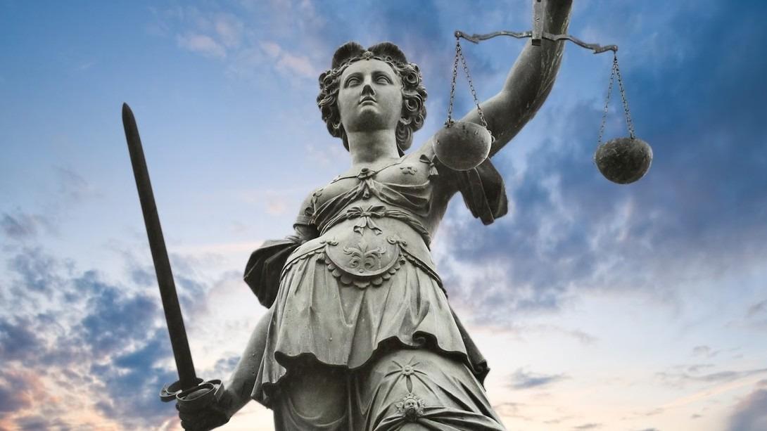 WhatsApp Image 2019 06 14 at 09.44.08 2 - CRIME E CASTIGO - Ao verem vazados diálogos confidenciais na internet e na imprensa, juízes estariam padecendo da Lei do Retorno? - Por Francisco Aírton