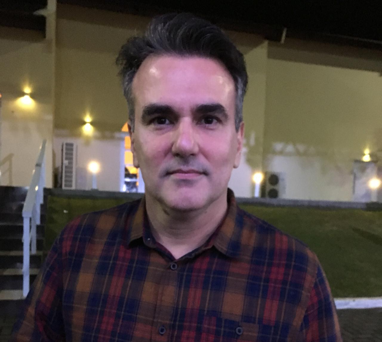 BALANÇO DOS SEIS MESES: Sérgio Queiroz exalta Governo Bolsonaro, defende Reforma da Previdência e pede 'união em torno do bem comum'