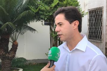 WhatsApp Image 2019 06 24 at 19.46.08 - Para Veneziano, redução de homicídios na Paraíba é resultado dos investimentos do Governo do Estado em segurança pública