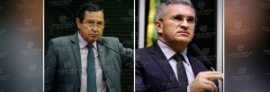 WhatsApp Image 2019 06 26 at 14.57.34 300x103 - LULA PRESO: Anísio Maia diz que STF está 'acovardado' e Julian Lemos chama ex-presidente de 'chefe de quadrilha'