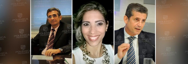 WhatsApp Image 2019 06 28 at 12.41.08 - INDENIZAÇÕES SOMAM R$157 MIL: OAB-PB é condenada em caso de assédio sexual envolvendo secretária e diretor
