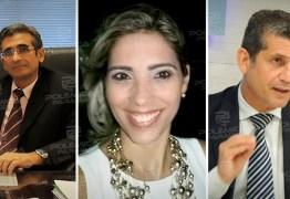 CONDENADA: OAB-PB demitiu ex-funcionária, vítima de assédio sexual, durante licença médica alegando justa causa – VEJA A SENTENÇA