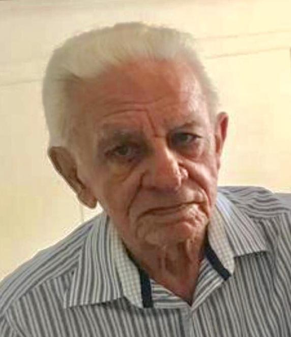 WhatsApp Image 2019 06 29 at 15.42.57 - Médico Mazureik Morais falece em João Pessoa aos 89 anos de idade