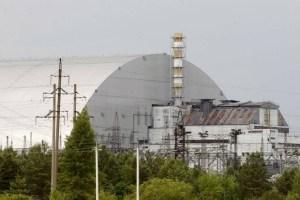acidente nuclear em chernobyl  300x200 - 33 anos depois do acidente nuclear, veja como está Chernobyl na vida real