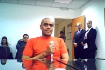 PF descobre quem pagou o advogado de Adélio, autor da facada em Jair Bolsonaro